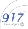 917 Family Office AG